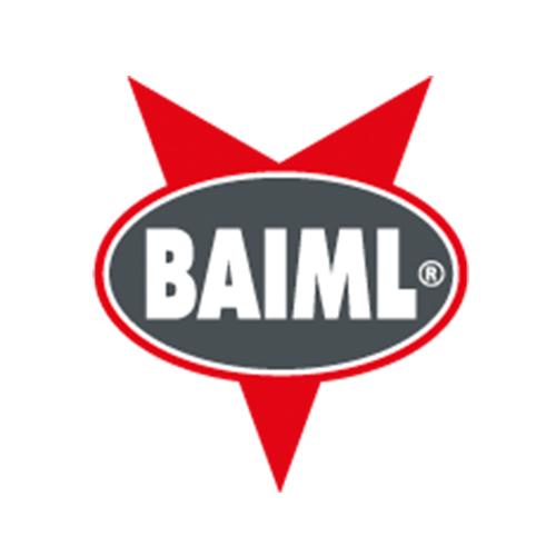 BAIML - GABINANDO SRL