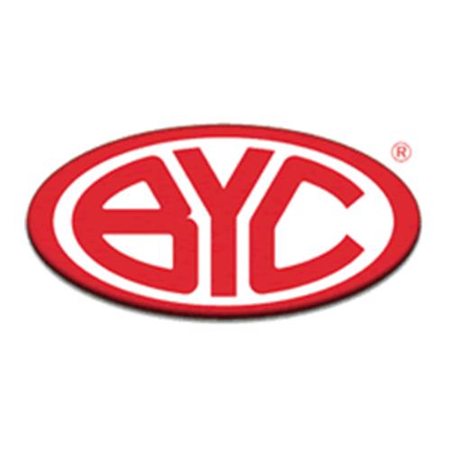 BYC - GABINANDO SRL