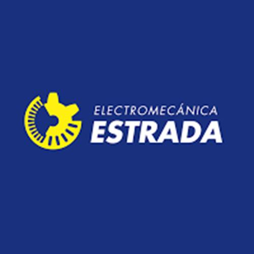 ESTRADA - GABINANDO SRL
