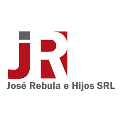 JR - GABINANDO SRL