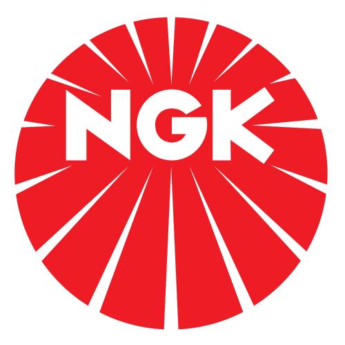 NGK - GABINANDO SRL