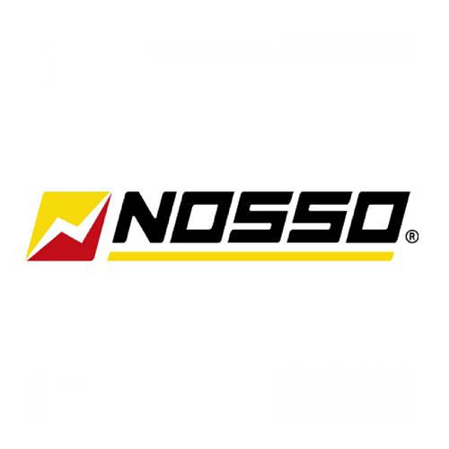 NOSSO - GABINANDO SRL
