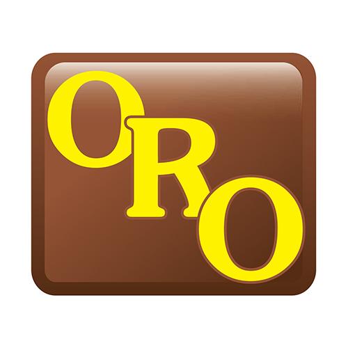 ORO - GABINANDO SRL