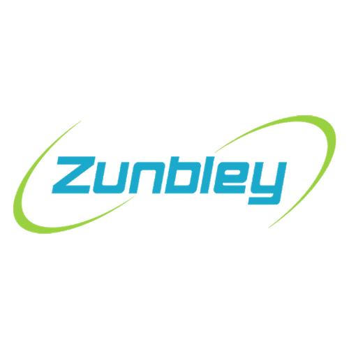 ZUNBLEY - GABINANDO SRL