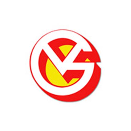 GV - GABINANDO SRL