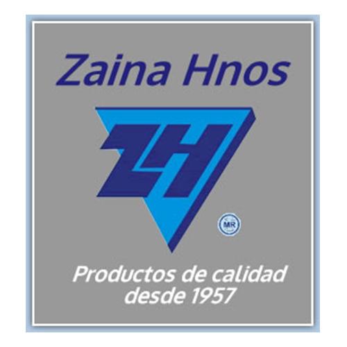 ZH - GABINANDO SRL