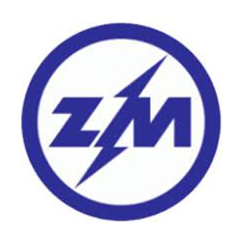 ZM - GABINANDO SRL