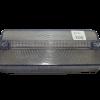 Lente cristal rectangular 2285