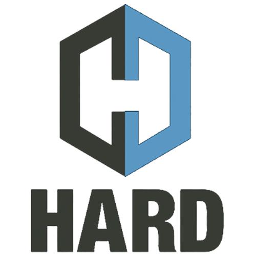 Hard Plaquetas