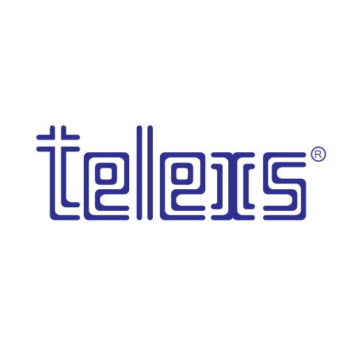 TELEXS