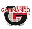 GABINANDO SRL LOGO